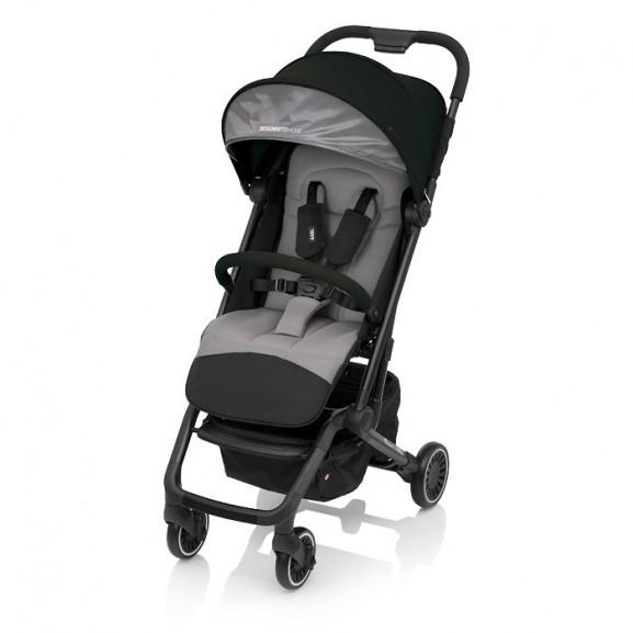 wózek dziecięcy dla dziecka Espiro Axel
