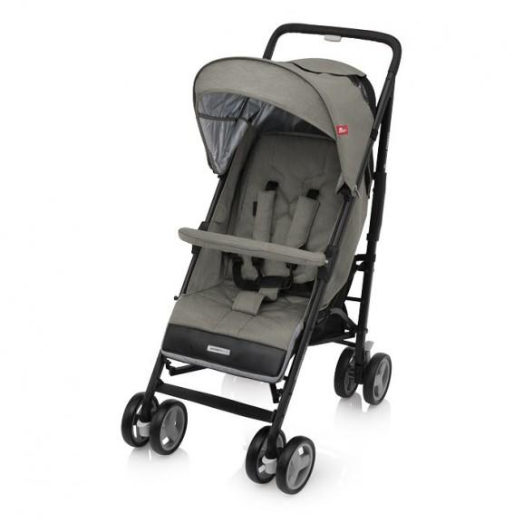 wózek dziecięcy do 500 zł espiro energy