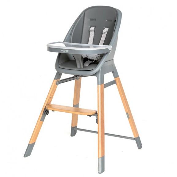 krzesełko do karmienia espiro sense