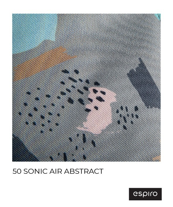 espiro sonic air