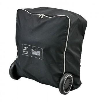 Pokrowiec na wózek do podróży